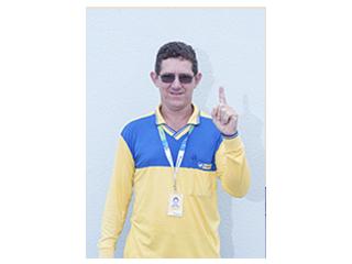 Edmarques Machado de Oliveira Junior  -